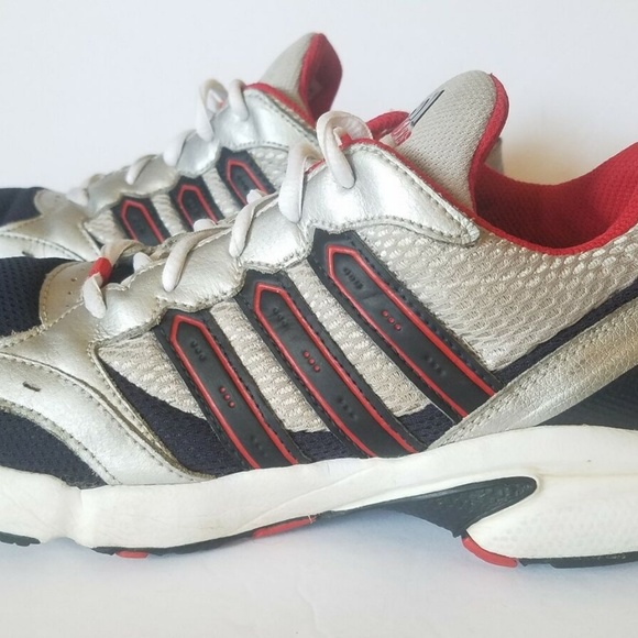 nincs eladási adó speciális szakasz kiváló minőség adidas Shoes | Yya 606001 Running Shoe Size 7 | Poshmark
